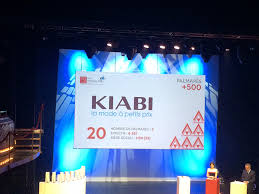 kiabi siege social kiabi élue au palmarès great place to work