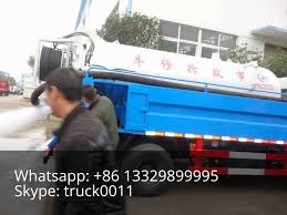 Multipurpose Vacuum Truck For Sale, Whatsapp: +86 13329899995 ... Vacuum Trucks Portable Restroom 2009 Intertional 8600 For Sale 2598 Truck For Sale In Massachusetts Ucktrailer Rentals And Leases Kwipped Used 1998 Ss 3000 Gal Vac Tank 1683 Used Equipment Harolds Power Vac 2007 5900i For Sale Auction Or Lease Sold 2008 Vactor 2100 Hydro Excavator Jet Rodder Street Sweepers And Cleaning Haaker Company Brooks Trucks Inventory Instock Ready To Go Refurbished New Jersey Supsucker