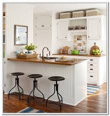 Narrow Kitchen Ideas Pinterest by Small Kitchen Design Pinterest 1000 Ideas About Small Kitchens On