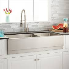 Double Farmhouse Sink Bathroom by Kitchen Room 42 Farmhouse Sink Bathroom Farmhouse Sink Small