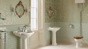 classic bathrooms badezimmern im traditionellen und