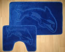 Royal Blue Bath Mat Set by Cobalt Subway Tiles For The Home Pinterest Cobalt Blue Royal Blue