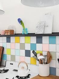 küche fliesen aufkleber vinyl fliesen fliesen aufkleber fliesen aufkleber fliesen dekoration fliesen aufkleber küche renovierung vinyl