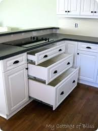 kitchen cabinet hardware pulls placement knob template drawers