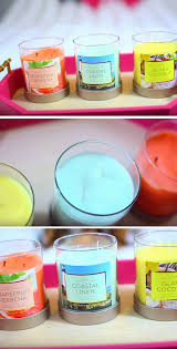 20 Cool DIY Projects For Teen Girls Bedrooms