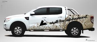Car And Truck Graphics By Bart Van Den Bogaard At Coroflot.com How Do I Repair My Damaged Truck Arqade Box Truck Wrap Custom Design 39043 By New Designer 40245 Toyota Tacoma Wikipedia 36 Best C1500 Images On Pinterest Classic Trucks Pickup Should Delete Duramax Diesel Lml Youtube 476 Truckscarsbikes Cars Dream Cars Customize A Titan In Your Team Colors Nissan Die Hard Fan Mercedesbenz Axor 4144 2013 Interior Exterior Entry 9 Elgu For Advertising Fire Safety 2018 Colorado Midsize Chevrolet Isuzu Malaysia Updates The Dmax Adds Colour