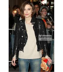 burberry leather jacket womens