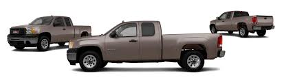 2013 GMC Sierra 1500 4x4 Work Truck 4dr Extended Cab 6.5 Ft. SB ... Seekins Ford Lincoln Vehicles For Sale In Fairbanks Ak 99701 New 2018 Chevrolet Silverado 1500 Work Truck Regular Cab Pickup 2009 Gmc Sierra Extended 4x4 Stealth Gray Find Used At Law Buick 2011 2500hd Car Test Drive Gmc Sierra 3500hd 4wd Crew 8ft Srw 2015 Used Work Truck At Indi Credit 93687 Youtube 2 Door 2004 3500 Quality Oem Replacement Parts Specs And Prices 2007 Houston 1gtec14c87z5220 Eaton
