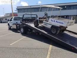100 Tow Truck Honolulu Lopez Ing Ing In