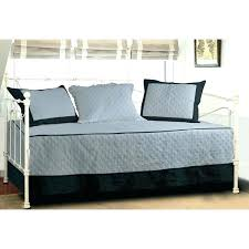Daybed Linens Sets Iron Contemporary Daybed Cover This Link Is