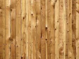 Best Rustic Wood Texture Background Download Royalty Free Vector Light Wooden