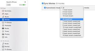 How to sync to iTunes plete guide to syncing iPhone iPad with