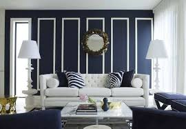 Most Popular Living Room Paint Colors 2012 by Fresh Blue Outstanding Best Color Paint For Living Room Walls In