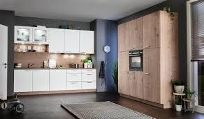 nolte l küche feel weiß timber steineiche