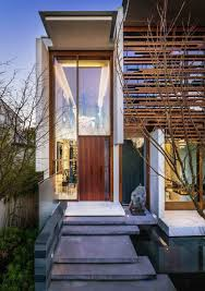 100 Ruf Project RUFproject Designs A Home For A Traveler In Vancouver Canada
