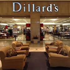 Wonderfull Design Dillards Living Room Furniture 10 Photos 14 Reviews Department Stores 2500 E