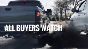 What You NEED TO KNOW When Buying A Diesel Truck! Plus BIG ... Ashok Leyland Dost Plus Truck Review Features Youtube Euro Simulator 2018 Truckers Wantedgameplay About Trucks Usa A Dealership In Yakima Wa Car Dealership Used Cars 3mx20mm 1 Roll Automotive Acrylic Double Sided Attachment Tape Akros 595 Plus Modailt Farming Simulatoreuro Tonneau Covers By Extang Pembroke Ontario Canada Products Springfield Mo 2016trksplusnewproductguideissuu Rpm Issuu Fs17 Claas Disco 3450 Pttinger Servo 45s Nova Dh