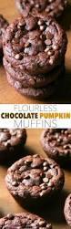 Bisquick Pumpkin Chocolate Chip Muffins by Best 25 Sugar Pumpkin Ideas On Pinterest
