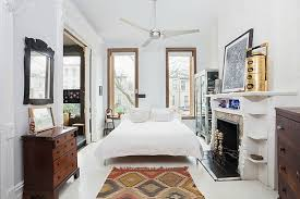 Bed Stuy Fresh And Local by Stuyvesant Heights Townhouse Offers Three Kinds Of U0027green U0027 For