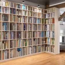 krakenlab org bibliothek regal moderne wohnzimmer gardinen