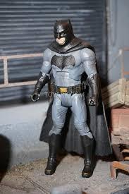 Long Halloween Batman Figure by Toy Fair 2016 Mattel Dc Comics Figures The Toyark News
