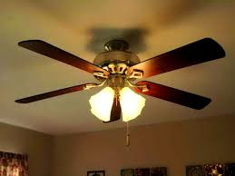 Outdoor Ceiling Fans Canada by Furniture Alluring Ceiling Fans Home Depot Design Ideas From