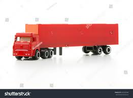 Red Semi Toy Truck Isolated Over Stock Photo 692550040 - Shutterstock Napa Auto Parts Sturgis And Three Rivers Michigan John Deere Toys Monster Treads Tractor Semi 2pack At Toystop Best Trucks Photos 2017 Blue Maize World Tech Diehard Rc Truck With Trailer Toy Wood Amazoncom Heavy Cstruction Remote Control Big Farm Peterbilt Vehicle Lowboy 64 Ford Ln Red Black Fenders By Top Shelf Replicas Matchbox Cars Transport 28 Slots Hot Wheels Highway Set Diecast Hauler Kenworth Mack Unboxing Circa Late 80s Hotwheelmatchbox Semi Truck Woffshore Boat