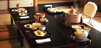 ein japanisches frühstück das gesündeste der welt oryoki