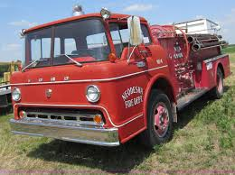 1964 Ford 750 Firetruck | Item D5577 | SOLD! Wednesday Augus... Amazoncom Playmobil Fire Engine Toys Games Going Out Fest Fire Trucks And Festival Fun Top The Weekend Boyer Apparatus 1950 1992 Tenders Inver Grove Heights Mn Official Website Pt2 Allpoly Tankpumper Trucks Midwest Morning On 26th Street News Kelo Newstalk 1320 1079 Celebrates 30th Anniversary Asia Pacific Spare Truck E267 Code 3 Chicago Department Youtube Why A Brush Truck Is Musthave For Departments Dept Ga Fl Al Rescue Station Firemen Volunteer Michigan Company To Buy Nebrkabased Smeal 400 Minot Rural