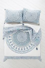 Jcpenney Teen Bedding by 140 Best Comforter Sets Images On Pinterest Bedroom Ideas