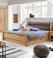 schlafzimmer rustikal einrichten eiche kaufen schlafzimmer