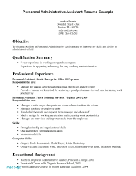 Resume: Orthodontist Assistant Resume Entry Level Dental Assistant Resume Fresh 52 New Release Pics Of How To Become A 10 Dental Assisting Resume Samples Proposal 7 Objective Statement Business Assistant Sample Complete Guide 20 Examples By Real People Rumes Skills Registered Skills For Sample Examples Template