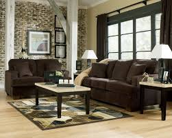Broyhill Emily Sofa And Loveseat by Atmore Set Corduroy Sofa And Loveseat Livingroomfurniture Club