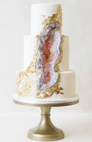 577 best wedding cakes images on Pinterest