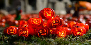 Pumpkin Patch Baton Rouge 2017 by Windsor Halloween Dinner At The Windsor Golf Hotel Country Club