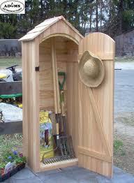 best 25 cedar sheds ideas on pinterest garden shed diy small