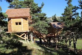 chambre d hote alpes du sud chambres d hôtes maisons d hôtes en station alpes du sud