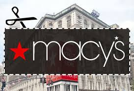 Pin By DealsPlus Deals And Coupons On Macy's Coupon Codes ... Macy Promo Code Free Shipping Homewood Suites Special Promotion Exteions A New Feature In Google Adwords Pyrex 22piece Container Set 30 At Macys Free Shipping Yield To Maturity Calculator Coupon Bond Dry Cleaning Coupon Code Save Big With Latest Promo 2013 Amber Paradise Discount Voucher Online Canada Jcpenney Coupons Codes Up 80 Off Nov19 60 Off Martha Stewart Cast Iron The Krazy Daily Update 100 Working 6 Chair Recliner Sofa For 111 200 311 Ymmv Closeout Coach Accsories As Low 1743 Macyscom Kids Recliners Big Lots