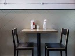 Ideal Tile Paramus Hours by Bergen County New Jersey Businesses For Sale Buy Bergen County