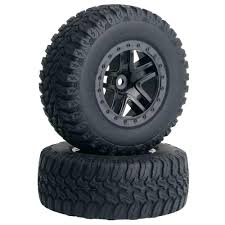 2018 4x Rc Rubber Tires With Wheel Type Rim For 1:10 Short Truck ... Double Trouble 2 Alinum Dually 19 Wheels New Bright 110 Rc Llfunction 96v Colorado Red Walmartcom Kyosho 18 Mad Force Kruiser Truck 20 Nitro 4wd Rtr Towerhobbiescom 4pcs Wheel Rim Tires Hsp Monster Car 12mm Hub 88005 Scale 3010 Pieces Grip Sweep Racing Road Crusher Belted Tire Review Big Black Short Course And 902 00129504 Rampage Mt V3 15 Gas 4pcs Bigfoot Rubber Sponge Tyre