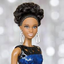 Barbie Dolls Anniversary Our Favorite Barbies Journey Through The