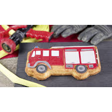 Cake Mould – Benny The Fire Engine - Maiback Fire Truck Partscable Battery Hook Up Positive Red 069381v Cookie Cutter Cookiecutterhub Delicious Creations Supplies Near Chicago Hickory Hills Il Set Transport Archives Cuttercraft Sweet Melissas Cookies Firefighter Dough And Batter Glutenfree Firetruck Cookies A Happy 3rd Birthday Youtube Birthday Cake Baking Pastry Tools Hydrant Cookie Cutter Biscuit Cutters