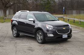 Driven: 2016 Chevrolet Equinox LTZ AWD 2018 Chevrolet Equinox At Modern In Winston Salem 2016 Equinox Ltz Interior Saddle Brown 1 Used 2014 For Sale Pricing Features Edmunds 2005 Awd Ls V6 Auto Contact Us Reviews And Rating Motor Trend 2015 Chevy Lease In Massachusetts Serving Needham New 18 Chevrolet Truck 4dr Suv Lt Premier Fwd Landers 2011 Cargo Youtube 2013 Vin 2gnaldek8d6227356