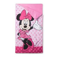 Mickey Mouse Bathroom Set Target by Mickey Mouse U0026 Friends Sleeping Bags Target