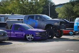 100 Pictures Of Cool Trucks Beating The Heat With At Summer Madness 31