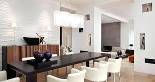 Dining Room Lighting Fixtures Ideas Traditional Light