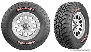 Unpaved: Testing The New General Grabber X3 Tire | RECOIL OFFGRID General Grabber Tires China Tire Manufacturers And Suppliers 48012 Trailer Assembly Princess Auto Whosale Truck Tires General Online Buy Best Altimax Rt43 Truck Passenger Touring Allseason Tyre At Alibacom Greenleaf Tire Missauga On Toronto Grabber At3 The Offroad Suv 4x4 With Strong Grip In Mud 50 Cuttingedge Products Sema Show 8lug Magazine At2 Tirebuyer Light For Sale Walmart Canada