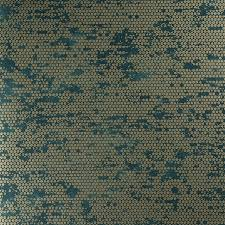 Contemporary Wall Paper Chic Glamorous Rustic Metallic Spotted Wallpaper R3796