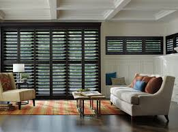 window treatments carpetsplus colortile hutchinson