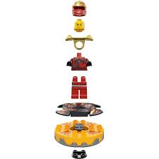 Coloriage Lego Ninjago Le Film Djdarevecom
